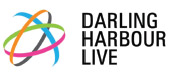 Dalring Harbour Live